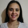 Wendy Rocío