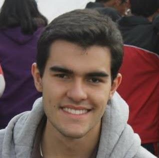 Jorge Madrid
