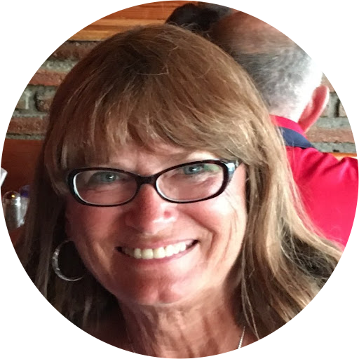 Judy Reynolds