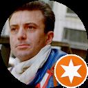 Bruno BÉNÉ