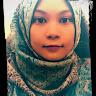 Ismilkarimah Ghazali's profile picture