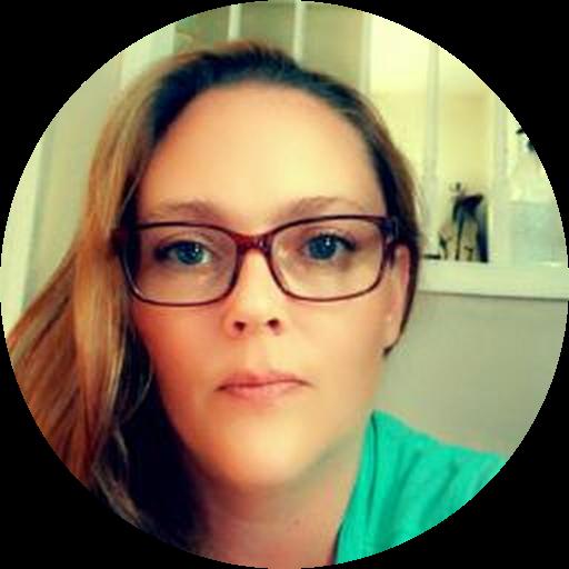 Jennifer Johnson (SAT Lead CVL)