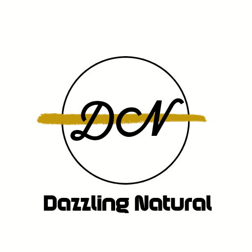 Dazzling Moj