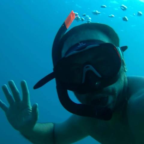 Hasan Borahan ATCI