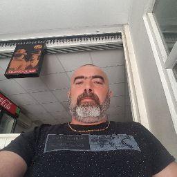 Süleyman Sever