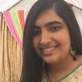Simran Sandhu's profile image