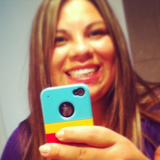 Karla Riquelme picture