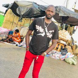 Ibrahim Doumbia