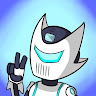 Inv3rted 's profile image