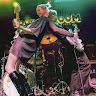 Brooke L.'s profile image