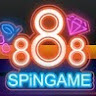 Spin game888 profile pic