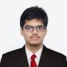 Sumit Heliwal