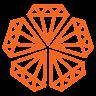 cuong-fl310 avatar