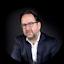 Maarten Prins / VZP Bedrijven B.V.