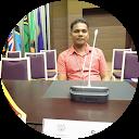 Geeth Ramesh