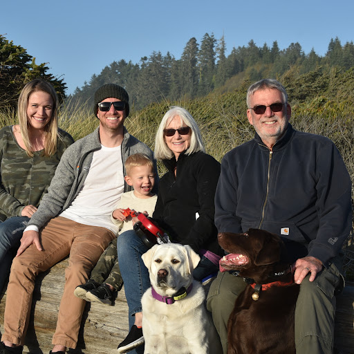 Patti Carothers