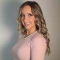 Alyssa Marcum's profile image