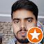 Satyanand Gupta