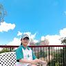Nguyen Linh