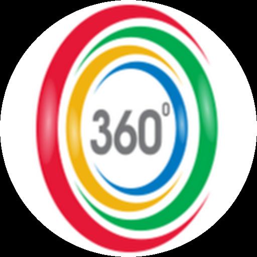 360 Upgrade