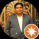 Jigneshkumar P.,theDir