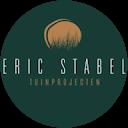 Eric Stabel Tuinprojecten