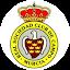 Club de Campo Murcia Real Sociedad