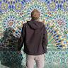Jaden Truxal's profile image