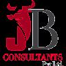 JB Consultants