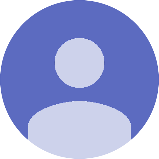 Miss Angie At Rascals Gym