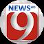 News9 Pakistan