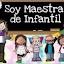 Noelia Infantil