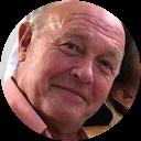 John Roest