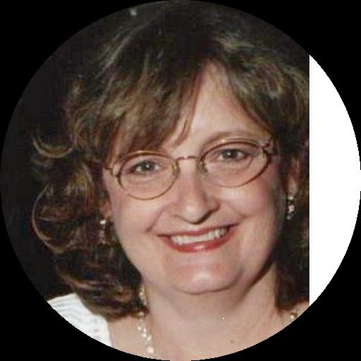 Donna Hilsher