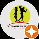 fitnasium gym