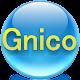Gnico