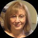Elaine C.,AutoDir