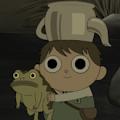 Ashley 's profile image