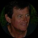 Jean Lmt