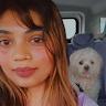 Manisha Sah