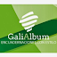 Galialbum Galial