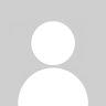 baogamingtv130907 avatar