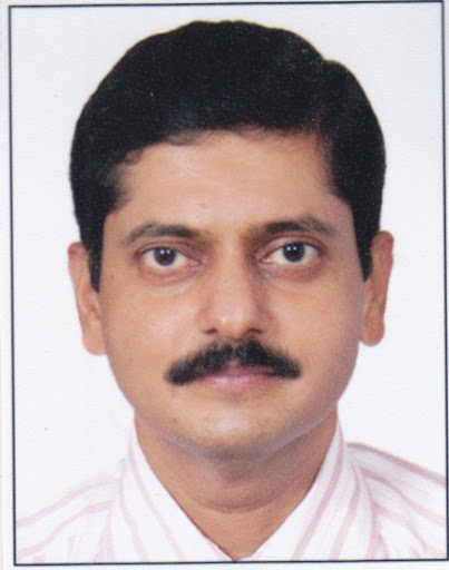 Abhay Mahajan's avatar