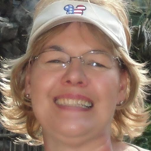 Kathy Kassan