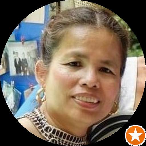 Evangeline Villarba Image