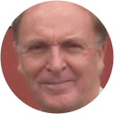 Chris H.,WebMetric