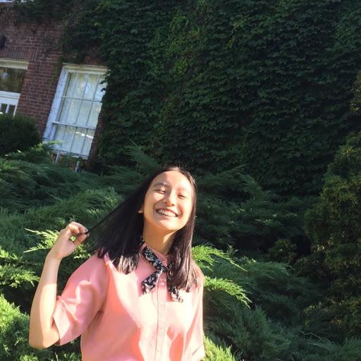 Kathleen Nguyen