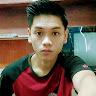 afhighkal23 avatar