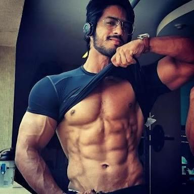 Arun Saini