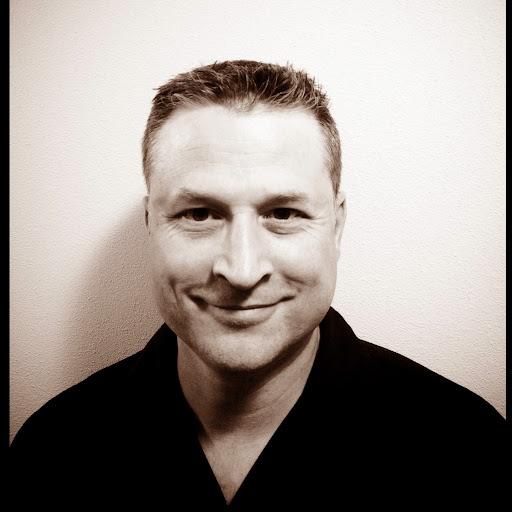Shane Dean